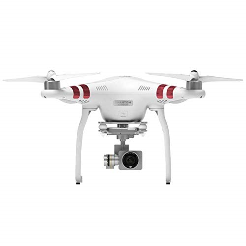 Cheap Photography Drones Waddington        NY 13694
